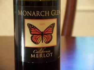 wine wednesday, merlot